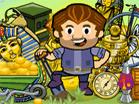 Big Dig Treasure ClickersHacked