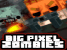 Big Pixel Zombies Hacked