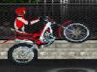 Bike Trial 3Hacked
