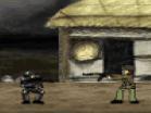 Black Ops: Korean ConflictHacked