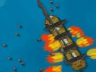 Black Sails Hacked
