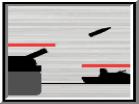 Black Navy War Hacked