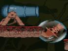 Blasted ZombiesHacked
