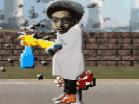 Blastospores Hacked