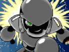 BlastroHacked