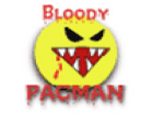 Bloody PacmanHacked