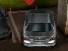 BMW Parking 3DHacked