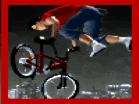 BMX Master Hacked