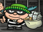 Bob The Robber Hacked