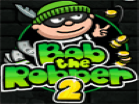 Bob The Robber 2 Hacked