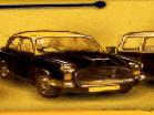 Bombay TaxiHacked