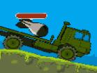 Bomb DeliveryHacked