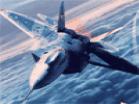 Bomber At War 2 Hacked
