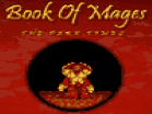Book of Mages 2 : The Dark TimesHacked