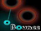 BounceHacked