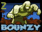 Bounzy 2 Hacked