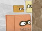 Boxman Hacked