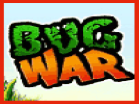 Bug War Hacked