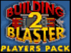 Building Blaster 2 - Players PackHacked