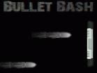 Bullet BashHacked