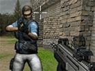 Bullet Fire Hacked