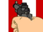 Bullseye ShooterHacked