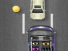 Dangerous Highway: Bus 9Hacked