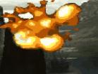 Cannon Battle Hacked