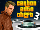 Carbon Auto Theft 3 Hacked