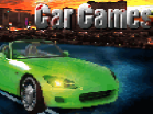Car Games Hacked