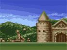 Castle SmasherHacked