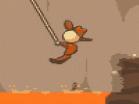 Cave Escaper Hacked
