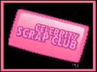 Celebrity Scrap ClubHacked