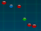 Cell WarfareHacked