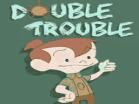 Chalkzone: Double TroubleHacked
