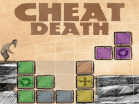 Cheat DeathHacked