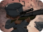 Chinese Sniper ShunliuHacked
