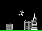 City Jumper - New York City EditionHacked