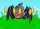 Clicker MonstersHacked