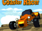 Coaster Racer Hacked