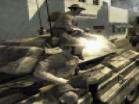 Call of Duty 2 FlashHacked
