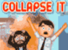 Collapse It Hacked