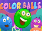 Color BallsHacked