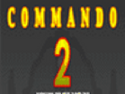 Commando 2: Attack of the GoblinsHacked