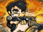 Combat Hero Hacked