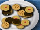 Cookie Cruncher Hacked