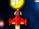 Cosmic CommanderHacked