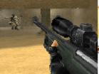 Counter Strike De HiekkaHacked