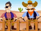 Cowboy ChallengersHacked