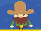 Cowboy GunHacked